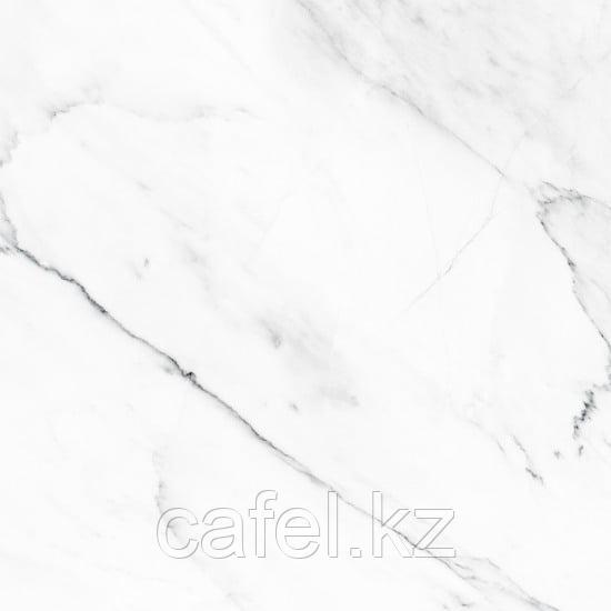Керамогранит 42х42 - Ориентал | Ориентал белый