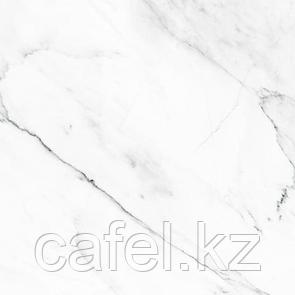 Керамогранит 42х42 - Ориентал   Ориентал белый