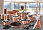 Набор кухонных принадлежностей Berlinger Haus Rose Edition 7 пр. (BH 6244), фото 3