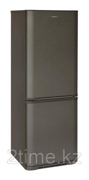 Холодильник Бирюса W634 двухкамерный