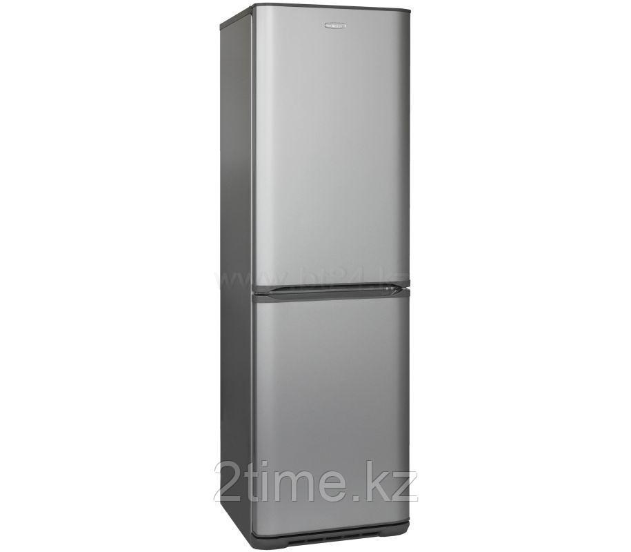 Холодильник Бирюса М631 двухкамерный