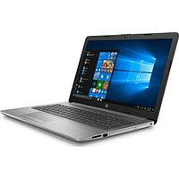 Ноутбук HP 14Z84EA 250 G7 i5-1035G1