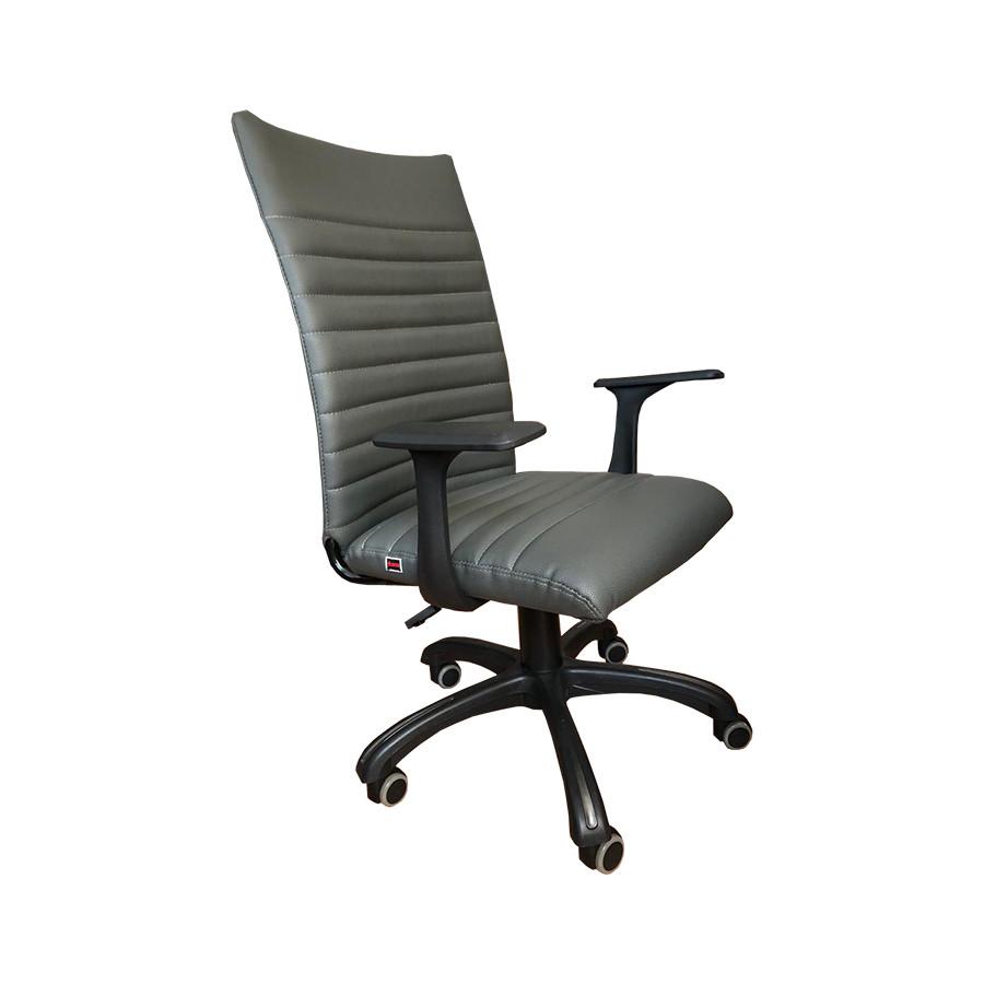 """Офисное кресло, модель """"Слим"""""""