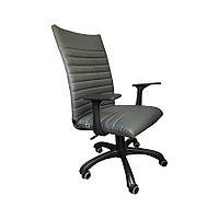 Офисное кресло, кресло ZETA, Зета,  ZETA,  компьютерное кресло, ZETA,  модель Слим