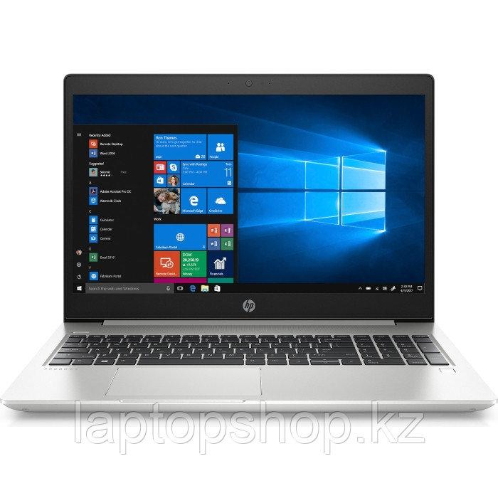 Ноутбук HP 175W7EA ProBook 455 G7, Ryzen 5 4500U