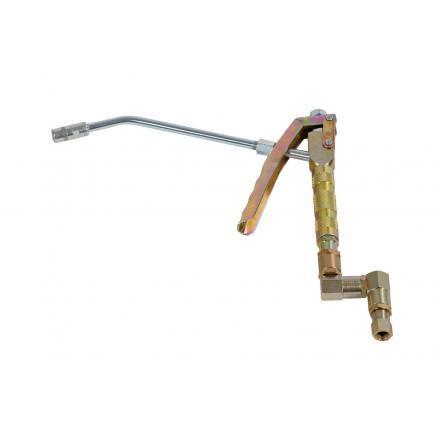 Пистолет для пневматических насосов Meclube 014-1083-010