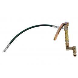 Пистолет для пневматических насосов Meclube 014-1081-010