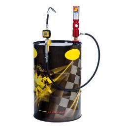 Набор для раздачи масла Meclube 022-1288-000