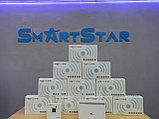 4G CPS - Портативный 4G LTE модем с WIFI роутером Wireless Mobile A9SW, фото 2