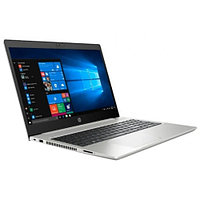 Ноутбук, HP ProBook 450 G7 (8MH06EA), Intel Core i5-10210U 2.2 GHz (up to