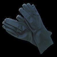 Перчатки КЩС (кислотно-щелочные защитные)