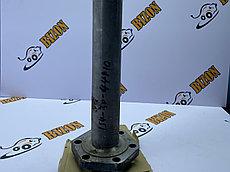 Шток цилиндра натяжения гусеницы SHANTUI SD16