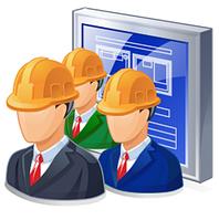 Обучение по безопасности и охране труда 40 часов