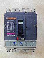 Автоматический выключатель Schneider Merlin Gerin NS250H 160А LV430870