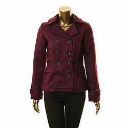 Celebrity Pink Куртка женская 2000000357546