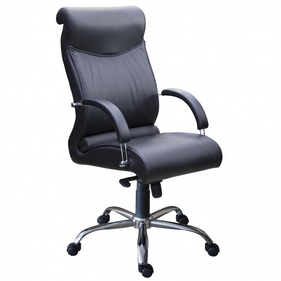 """Кресло, модель """"Белла"""""""