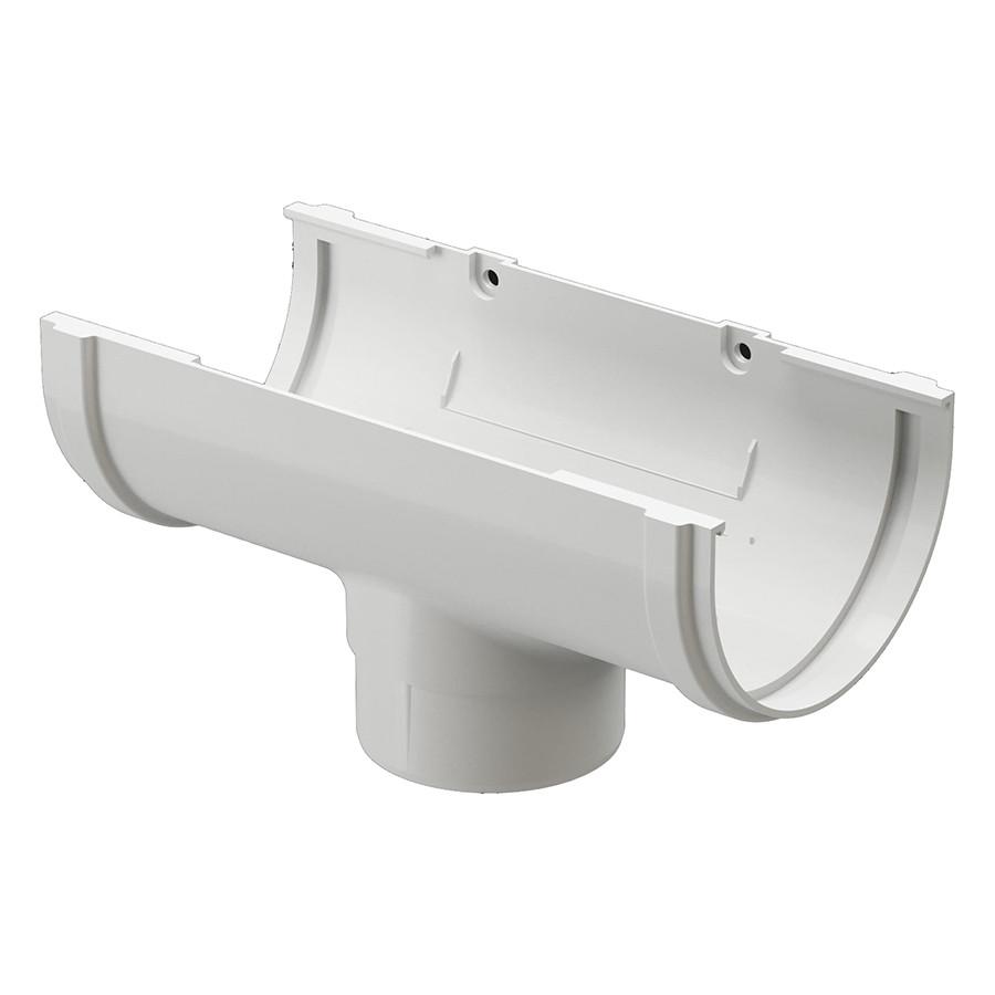 Воронка водосточная Docke Premium