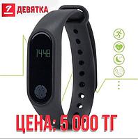 Фитнес браслет Smart Watch M2
