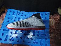 Сороконожки с носком