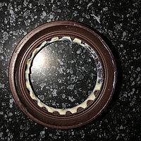 Сальник КПП переднего привода правый наружный HARRIER Caldina RX300 RX330 RX350 MT034A2-KOYO (34x48x8x13)