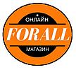 Интернет-магазин Forall