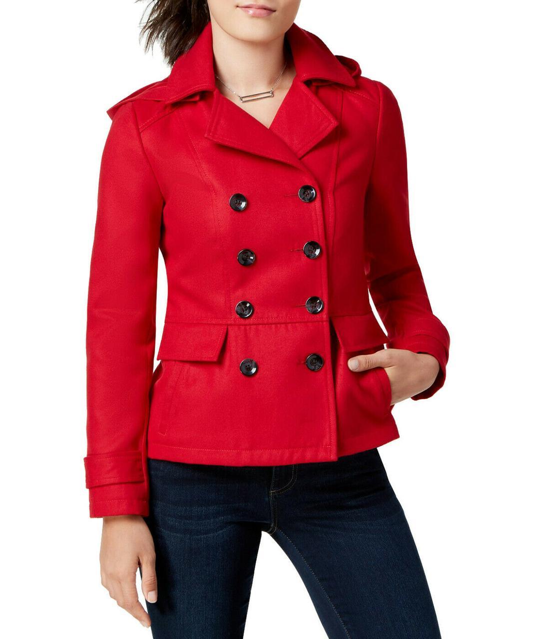 Celebrity Pink Куртка женская 2000000357645