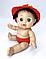 Малыш MON, фото 3