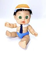 Малыш MON