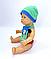 Кукла PIPI, фото 3