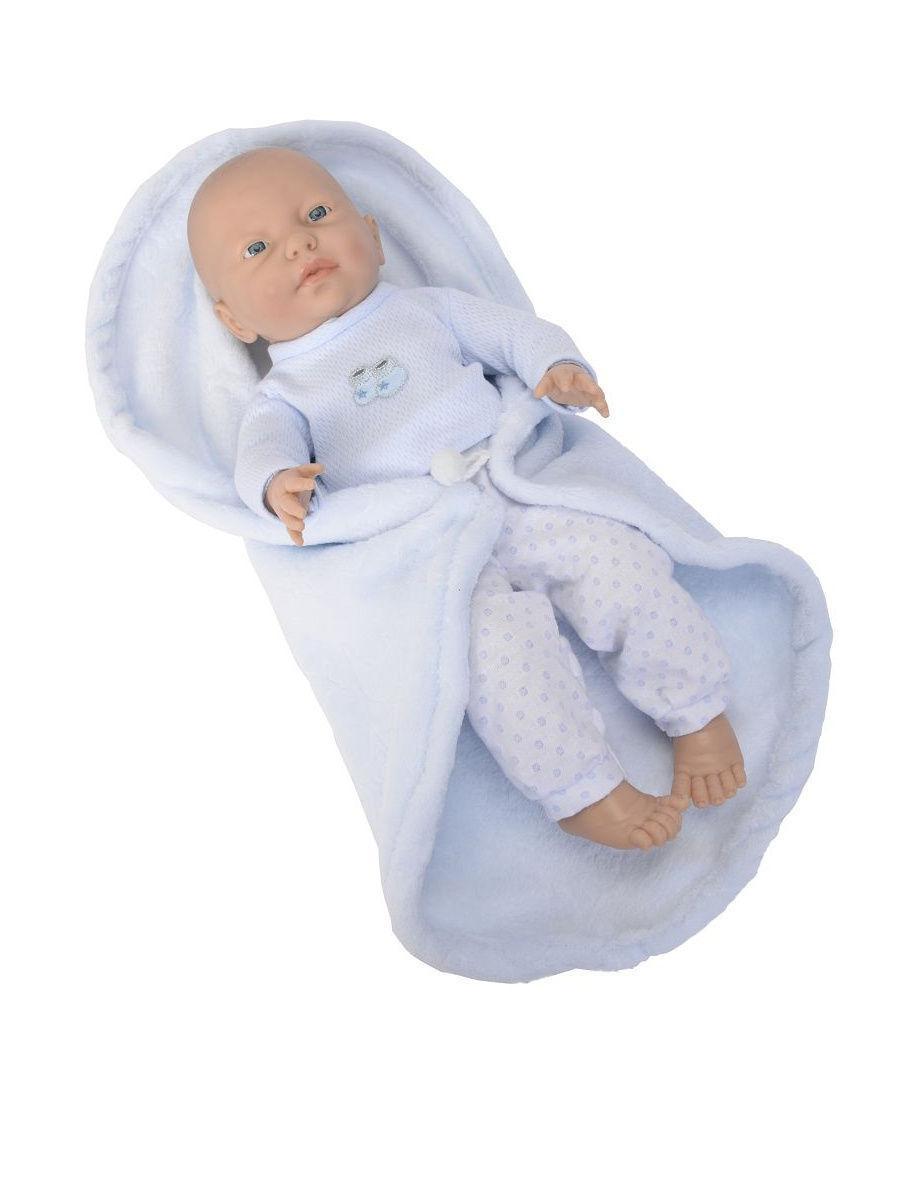 NEW BORN BABY мальчик
