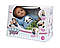 Кукла BABY  с аксессуарами, фото 4