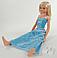 Кукла Принцесса 105 CM, фото 4