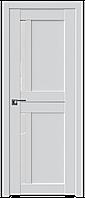 Дверь межкомнатная 19U
