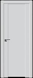 Дверь межкомнатная 20U ProfilDoors