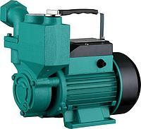Самовсасывающий вихревой насос для повышения давления SHIMGE 1WZB-65A,