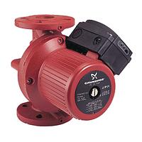 Циркуляционный насос Grundfos UPS65-120 F 3x400-415V PN6/10