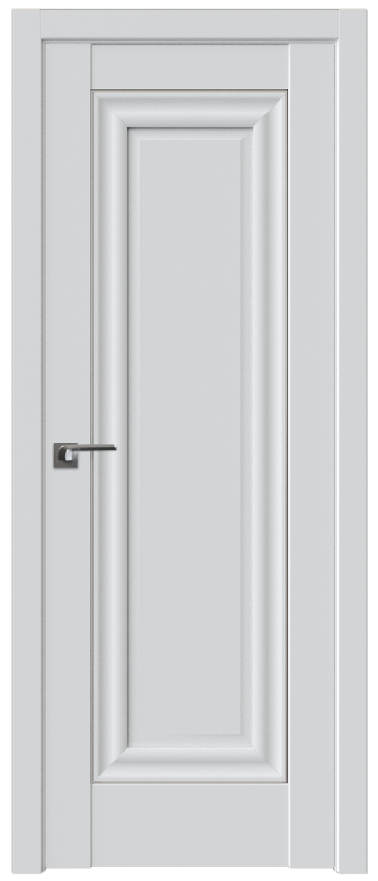 Дверь Экошпон 23U