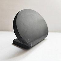 Ценник меловый, L-образный, Oval