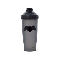 Шейкер IronTrue Justice League (Batman), 600 мл, фото 1