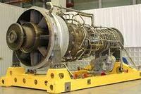 Газовая турбина (ГТД) Zorya-Mashproekt UGT-15000, UGT-16000