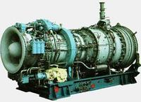 Газовая турбина (ГТД) Зоря-Машпроект UGT-10000, UGT 11000