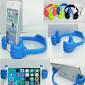 Универсальный держатель-подставка мобильного телефона (руки)