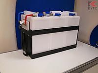 Щелочной никель-кадмиевый аккумулятор KGL60P