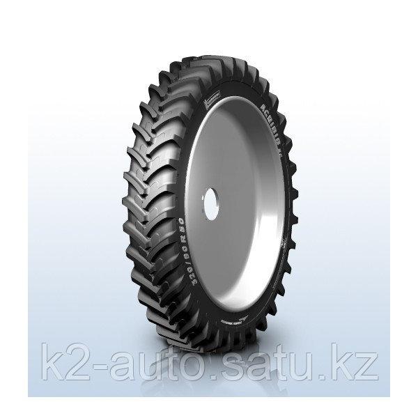 Сельхозшина 380/90R46 157A8/157B TL Michelin AGRIBIB RC
