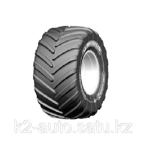 Сельхозшина 650/75R32 172A8/172B TL Michelin MEGAXBIB 2