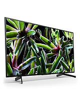 """Телевизор Sony 49"""" KD49XG7005BR"""