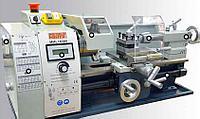 Токарный станок MetalMaster MML 1830V 16760