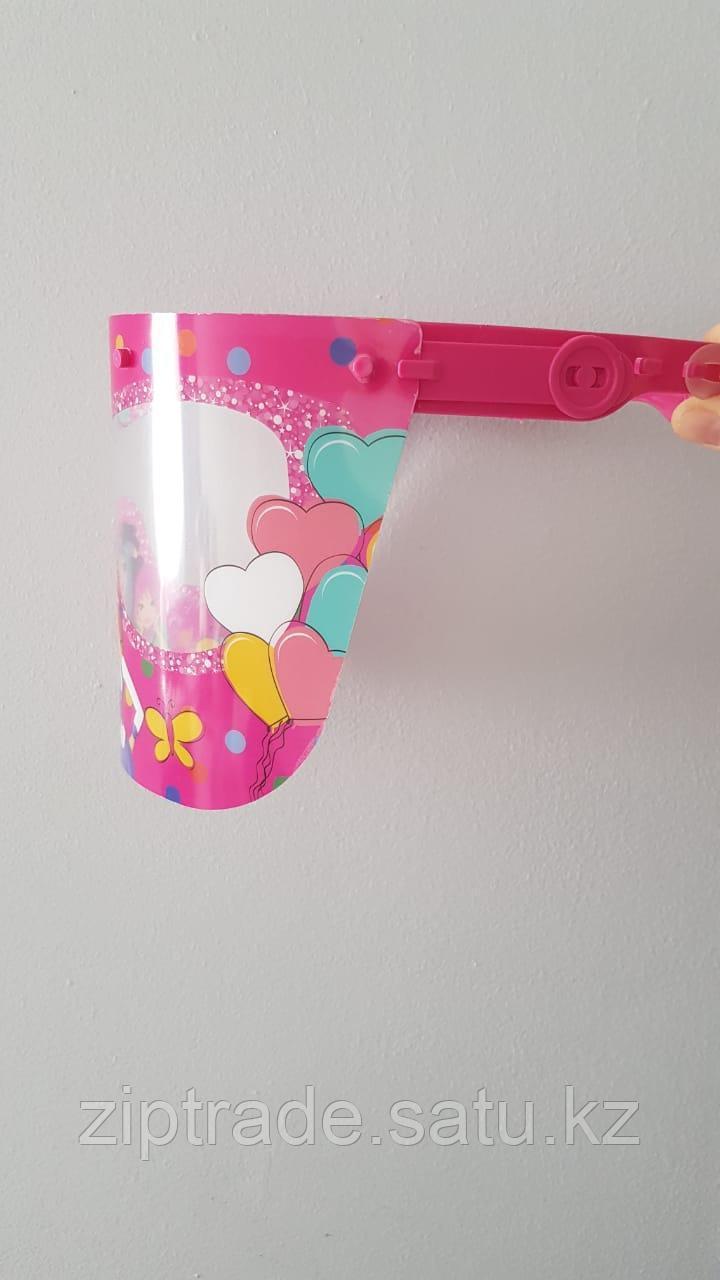 Защитные экраны детские - фото 2