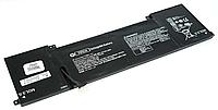 Аккумулятор для ноутбука HP Omen 15-5000 RR04 (15.2V 3720 mAh)