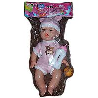 Куклы Пупсы Малыши мал., фото 1